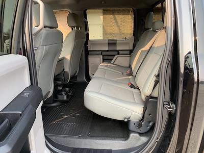 2020 Ford F-350 Crew Cab 4x4, Pickup #CZ01079 - photo 36