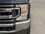 2020 Ford F-350 Crew Cab 4x4, Pickup #CZ01079 - photo 22