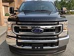 2020 Ford F-350 Crew Cab 4x4, Pickup #CZ01079 - photo 23