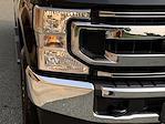 2020 Ford F-350 Crew Cab 4x4, Pickup #CZ01079 - photo 24