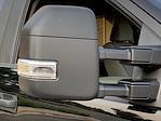 2020 Ford F-350 Crew Cab 4x4, Pickup #CZ01079 - photo 25