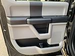 2020 Ford F-350 Crew Cab 4x4, Pickup #CZ01079 - photo 37