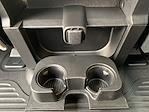 2020 Ford F-350 Crew Cab 4x4, Pickup #CZ01079 - photo 38