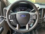 2020 Ford F-350 Crew Cab 4x4, Pickup #CZ01079 - photo 5