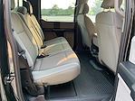 2020 Ford F-350 Crew Cab 4x4, Pickup #CZ01079 - photo 40