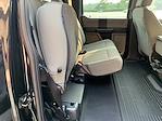 2020 Ford F-350 Crew Cab 4x4, Pickup #CZ01079 - photo 42