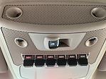 2020 Ford F-350 Crew Cab 4x4, Pickup #CZ01079 - photo 57
