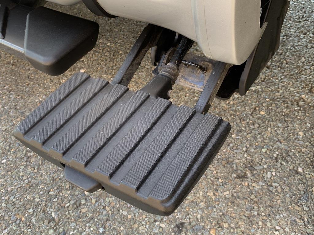 2015 Ford F-150 SuperCrew Cab 4x4, Pickup #CZ01124 - photo 19