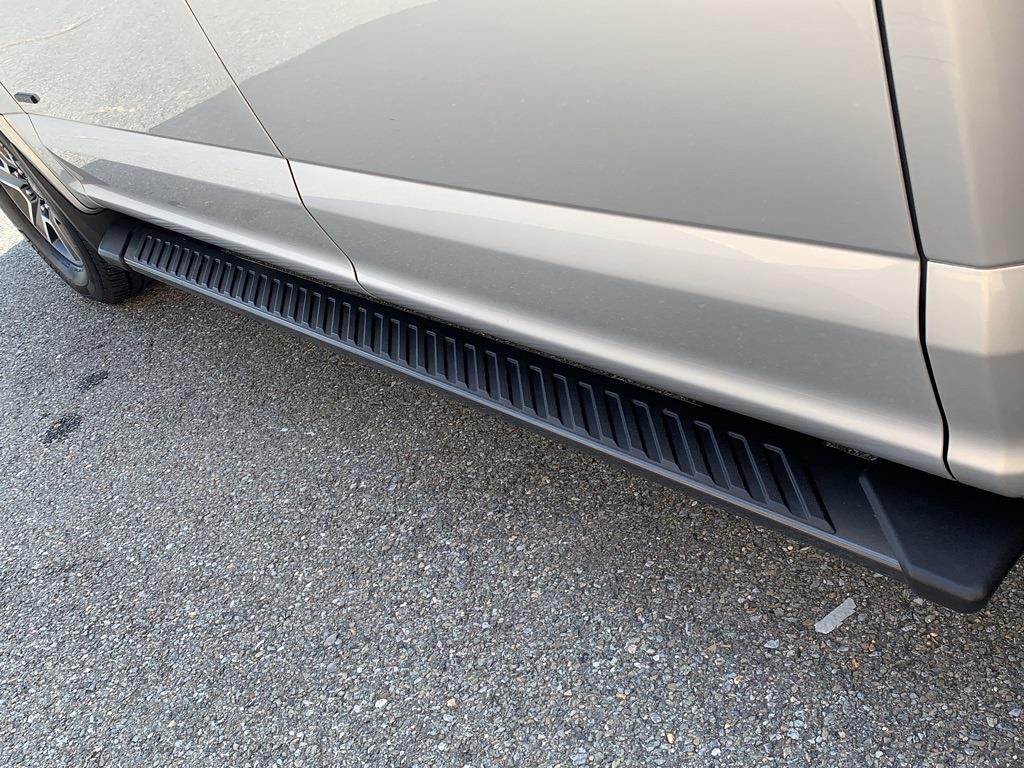 2015 Ford F-150 SuperCrew Cab 4x4, Pickup #CZ01124 - photo 20