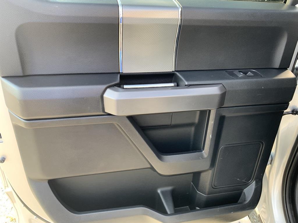 2015 Ford F-150 SuperCrew Cab 4x4, Pickup #CZ01124 - photo 42