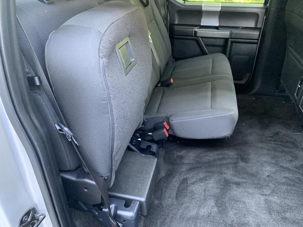 2015 Ford F-150 SuperCrew Cab 4x4, Pickup #CZ01124 - photo 51