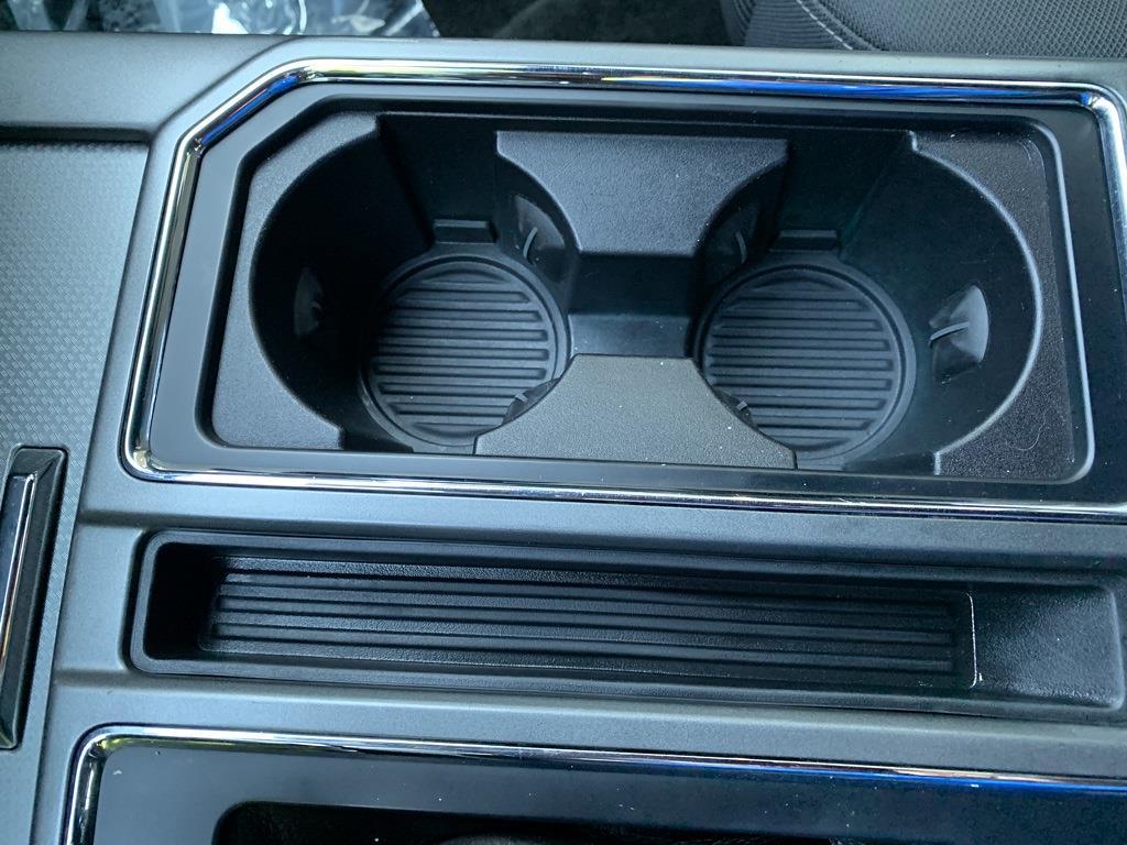 2015 Ford F-150 SuperCrew Cab 4x4, Pickup #CZ01124 - photo 54