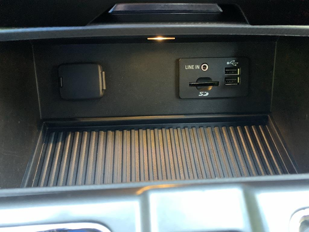 2015 Ford F-150 SuperCrew Cab 4x4, Pickup #CZ01124 - photo 55