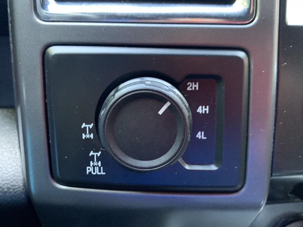 2015 Ford F-150 SuperCrew Cab 4x4, Pickup #CZ01124 - photo 57