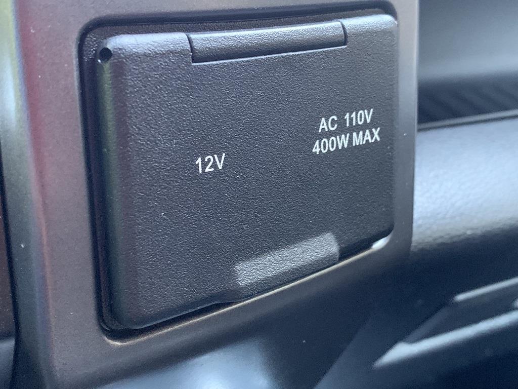 2015 Ford F-150 SuperCrew Cab 4x4, Pickup #CZ01124 - photo 61