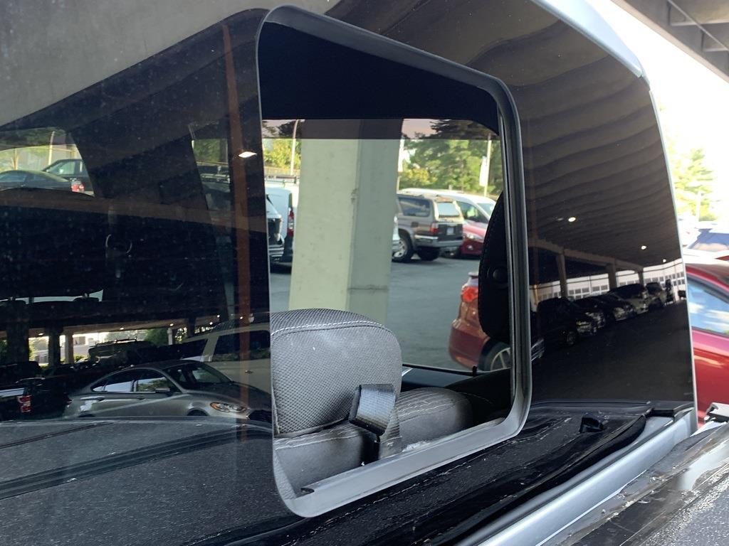 2015 Ford F-150 SuperCrew Cab 4x4, Pickup #CZ01124 - photo 66