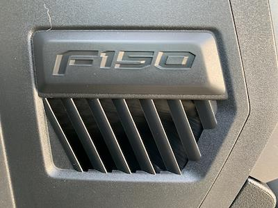 2015 Ford F-150 SuperCrew Cab 4x4, Pickup #CZ01124 - photo 39