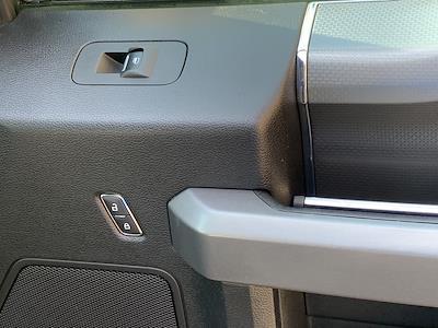 2015 Ford F-150 SuperCrew Cab 4x4, Pickup #CZ01124 - photo 47