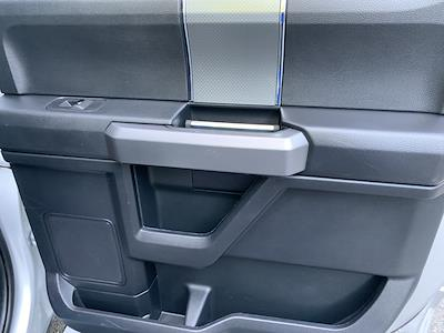 2015 Ford F-150 SuperCrew Cab 4x4, Pickup #CZ01124 - photo 50