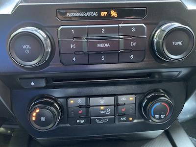 2015 Ford F-150 SuperCrew Cab 4x4, Pickup #CZ01124 - photo 56