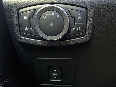 2015 Ford F-150 SuperCrew Cab 4x4, Pickup #CZ01124 - photo 63