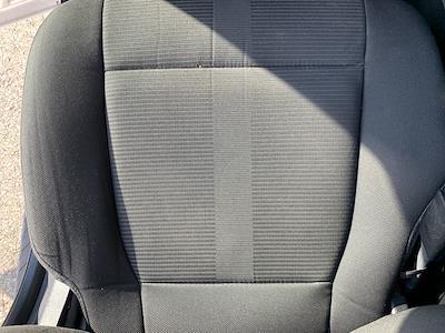 2015 Ford F-150 SuperCrew Cab 4x4, Pickup #CZ01124 - photo 10