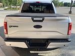 2015 Ford F-150 SuperCrew Cab 4x4, Pickup #CZ01124 - photo 15
