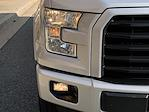 2015 Ford F-150 SuperCrew Cab 4x4, Pickup #CZ01124 - photo 27