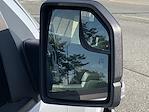 2015 Ford F-150 SuperCrew Cab 4x4, Pickup #CZ01124 - photo 29