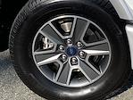 2015 Ford F-150 SuperCrew Cab 4x4, Pickup #CZ01124 - photo 33