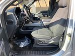 2015 Ford F-150 SuperCrew Cab 4x4, Pickup #CZ01124 - photo 36