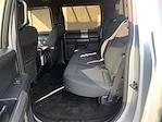 2015 Ford F-150 SuperCrew Cab 4x4, Pickup #CZ01124 - photo 41