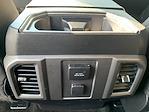 2015 Ford F-150 SuperCrew Cab 4x4, Pickup #CZ01124 - photo 44