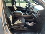 2015 Ford F-150 SuperCrew Cab 4x4, Pickup #CZ01124 - photo 45