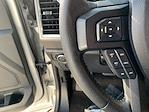 2015 Ford F-150 SuperCrew Cab 4x4, Pickup #CZ01124 - photo 7