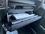 2015 Ford F-150 SuperCrew Cab 4x4, Pickup #CZ01124 - photo 62