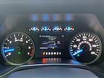 2015 Ford F-150 SuperCrew Cab 4x4, Pickup #CZ01124 - photo 67
