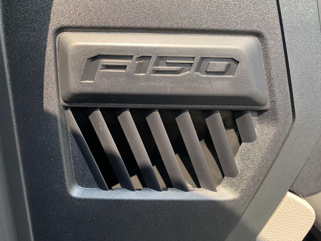 2020 Ford F-150 Super Cab 4x4, Pickup #CZ01139 - photo 32