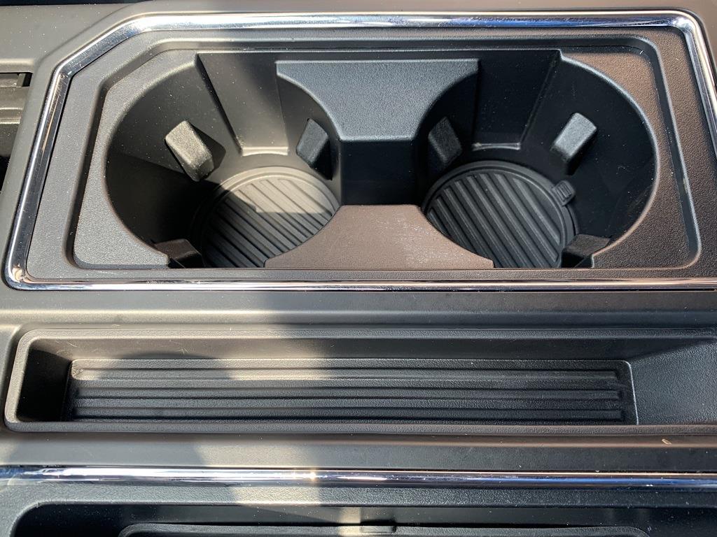 2020 Ford F-150 Super Cab 4x4, Pickup #CZ01139 - photo 52