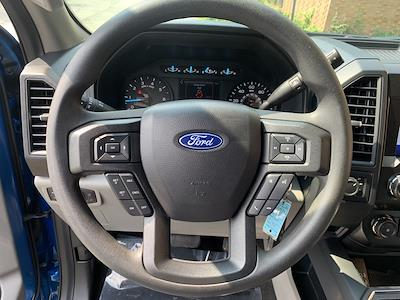 2020 Ford F-150 Super Cab 4x4, Pickup #CZ01139 - photo 5