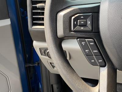 2020 Ford F-150 Super Cab 4x4, Pickup #CZ01139 - photo 7