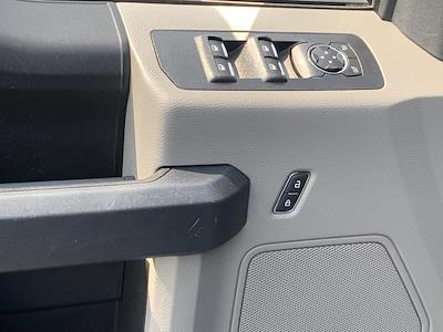 2020 Ford F-150 Super Cab 4x4, Pickup #CZ01139 - photo 34