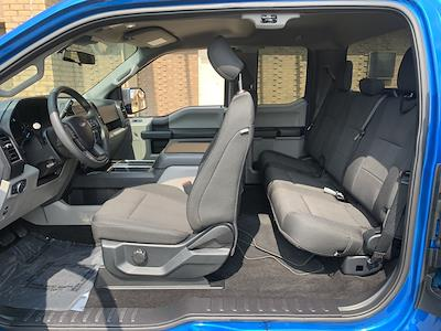 2020 Ford F-150 Super Cab 4x4, Pickup #CZ01139 - photo 35
