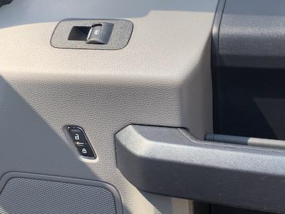 2020 Ford F-150 Super Cab 4x4, Pickup #CZ01139 - photo 41