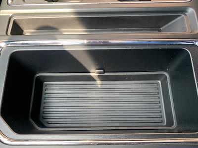 2020 Ford F-150 Super Cab 4x4, Pickup #CZ01139 - photo 51