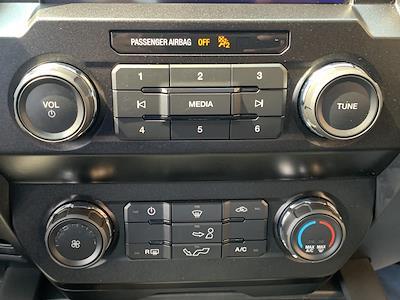 2020 Ford F-150 Super Cab 4x4, Pickup #CZ01139 - photo 56