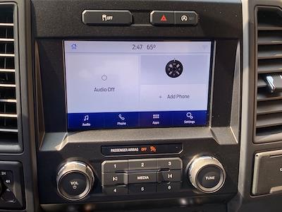 2020 Ford F-150 Super Cab 4x4, Pickup #CZ01139 - photo 57