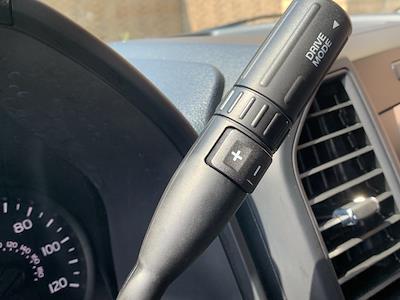 2020 Ford F-150 Super Cab 4x4, Pickup #CZ01139 - photo 64