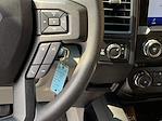 2020 Ford F-150 Super Cab 4x4, Pickup #CZ01139 - photo 8