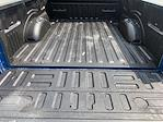2020 Ford F-150 Super Cab 4x4, Pickup #CZ01139 - photo 15
